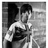 TH106309 - Signed Male Fashion Photo Art by Jayce Mirada  5x7: $10.00 8x10: $25.00 11x14: $35.00  BUY NOW: Click on Add to Cart