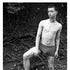 JA113911 - Signed Male Underwear Photo Art by Jayce Mirada  5x7: $10.00 8x10: $25.00 11x14: $35.00  BUY NOW: Click on Add to Cart