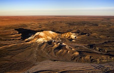 Outback Airscapes