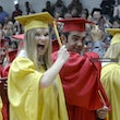 2015 AHS Graduation - Gallery A - Andrean Commencement Exercises.