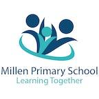 Millen Primary School