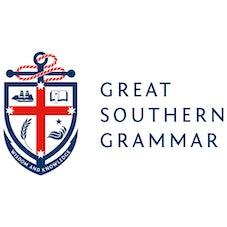 Great Southern Grammar