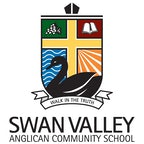 Swan Valley ACS