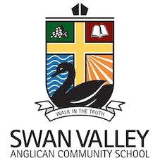 Swan Valley ACS