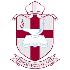 John Septimus Roe ACS