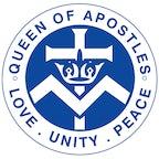 Queen of Apostles