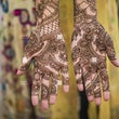 Ankita + Byron - 15 December 2016                
