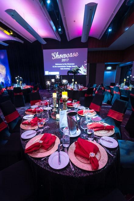 MWB_9954-HDR - Showcase Jewellers Awards @ Sheraton on the Park Sydney