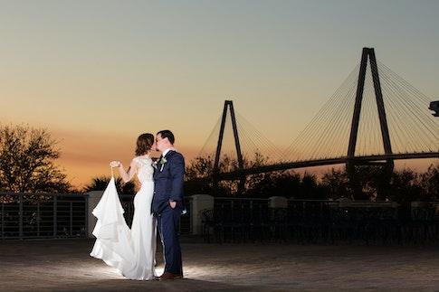 C&R-Wedding -017