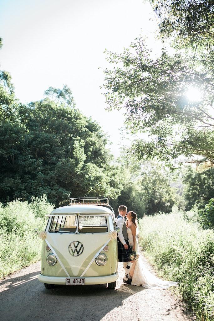Armor All Gold Coast 600 Surfers Paradise Events Wedding Car Hire Brisbane Clique