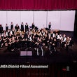 D4 Bands Tuesday - Group pictures from the District 4 Band Assessment held in Baton Rouge on Tuesday, March 14, 2017. This gallery will expire on June...