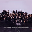 D7 High School Bands - LMEA District 7 High School Band assessment. This gallery will expire on July 31, 2017.