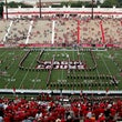 UL v ULM - Band pictures from home game #2 at Cajun Field. UL versus ULM. This gallery will expire on December 31, 2017.