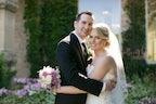 Adam + Melissa