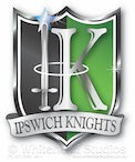 Ipswich Knights Soccer Club Individuals 2016 - Individuals Photos taken of Ipswich Knight Soccer Club 2015. 
