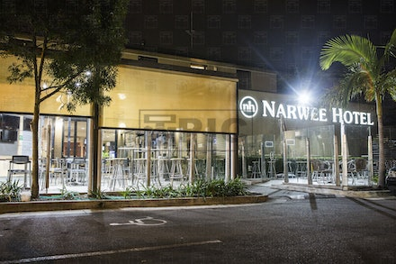 Promotional_Narwee_Hotel_001