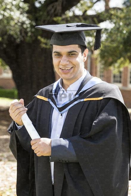 TMPIC_Graduation_Matthew_Morcos_003
