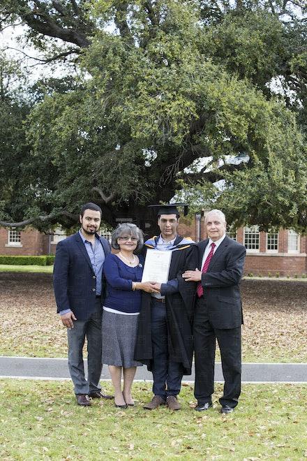 TMPIC_Graduation_Matthew_Morcos_019