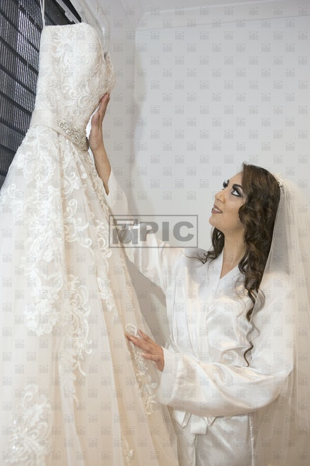 TMPIC_Wedding_Nour_Jeff_008