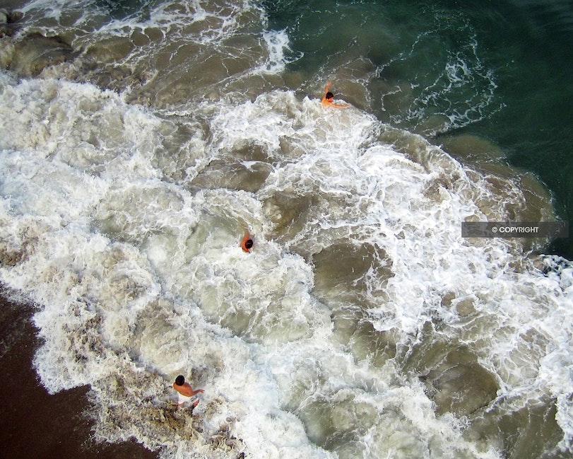 surf2AA