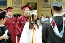 06-25-14 Morristown Class of '14