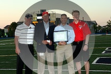 06-29-15 FTB New Jersey Coaches Association Hall of Fame Inductions @ the Phil Simms Classic