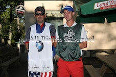 9-11 Caddies Walk