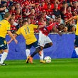 Wanderers draw with Mariners - Picking up their first competition point for the 2014-15 Season, Western Sydney Wanderers drew against Mariners last night. With...