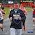 QSP_WS_SIDS_5km_LoRes-219 - Sunday 6th September.SIDS 5km Run