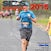 QSP_WS_SIDS_10km_LoRes-201 - Sunday 6th September.