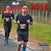 QSP_WS_SIDS_10km_LoRes-205 - Sunday 6th September.
