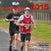 QSP_WS_SIDS_10km_LoRes-207 - Sunday 6th September.