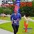 QSP_WS_SIDS_Marathon_LoRes-15 - Sunday 6th September.SIDS Half Marathon