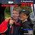 QSP_WS_SIDS_Marathon_LoRes-104 - Sunday 6th September.SIDS Half Marathon