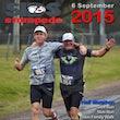SIDS Stampede - Half Marathon