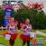 QSP_WS_SIDS_Walk_LoRes-14 - Sunday 6th September.SIDS Family 5km Walk