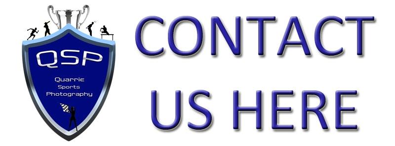 4g. QSP - Contact Us Here - Website banner