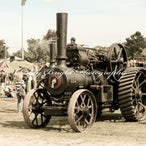 Ironfest Lithgow