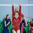 WAG 294 Charlotte Wormald - Don't forget to check the 2017 GQ Other Gymnasts gallery for photos of your competitor we were unable to identify.  Let us...