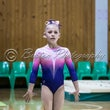 WAG 301 Caylia Gimber - Don't forget to check the 2017 GQ Other Gymnasts gallery for photos of your competitor we were unable to identify.  Let us know...