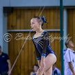 WAG 389 Evelyn Cochrane - Don't forget to check the 2017 GQ Other Gymnasts gallery for photos of your competitor we were unable to identify.  Let us know...