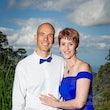 Fiona & Haico's Wedding 2017