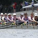 HOTY 2015 Boats 151-190