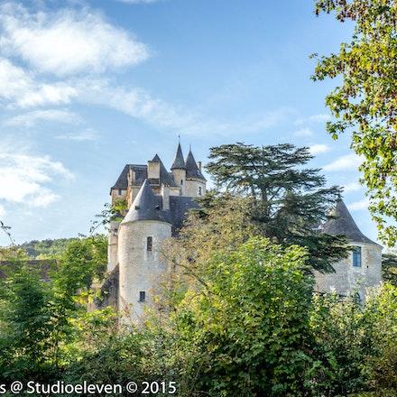 France 2013 Dordogne 102