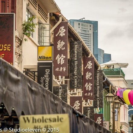Singapore 2013 009
