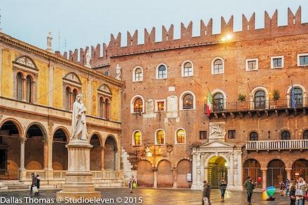 Palazzo de Comune - 2674-Edit