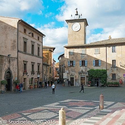 110 Orvieto 221115-4314-Edit