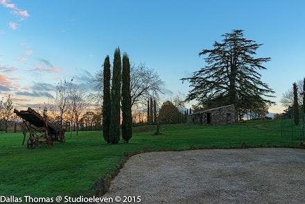 113 Tenuta Castelverde 241115-4409-Edit