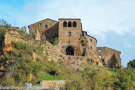 112 Civita Bagnoregio 231115-4357-Edit