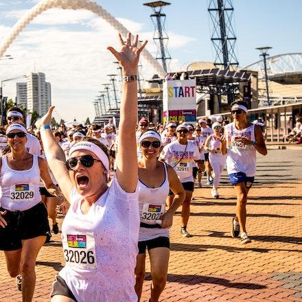 2013_Colour Run Olympic Park 897
